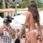 fashion filming miami