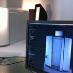 miami-video-production-studio