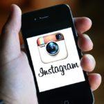 bonomotion instagram