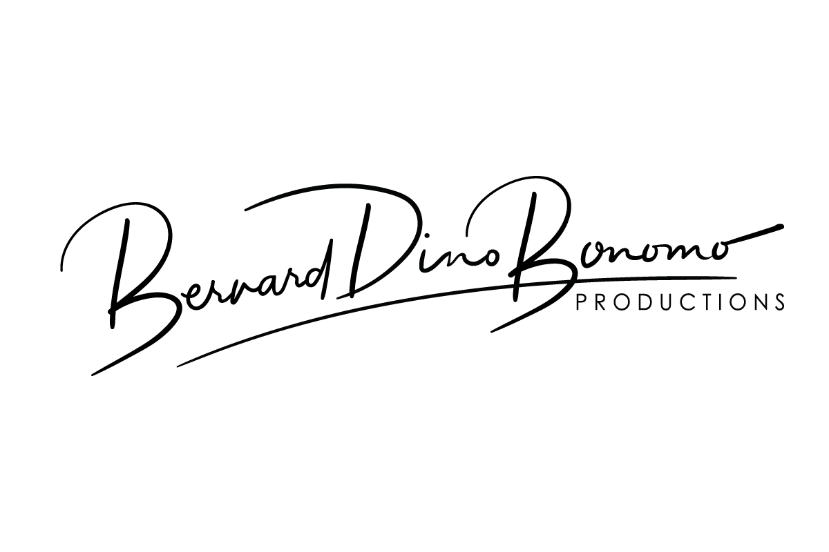 Bernard-Dino-Bonomo Video Productions