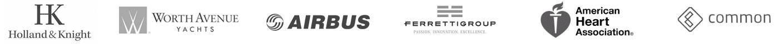 bonomotion video - client-logos
