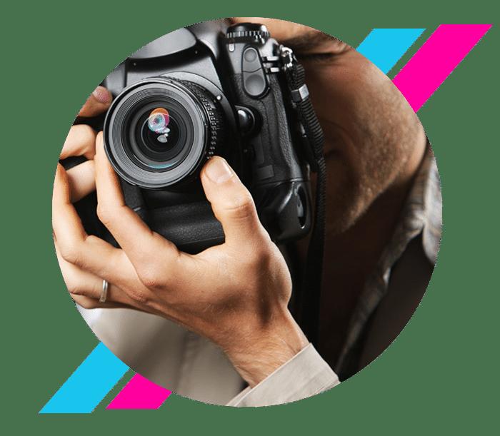 bonomotion-photography-company