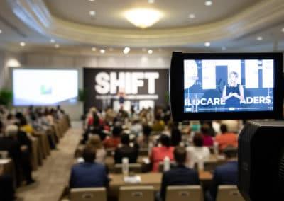 Miami Conference