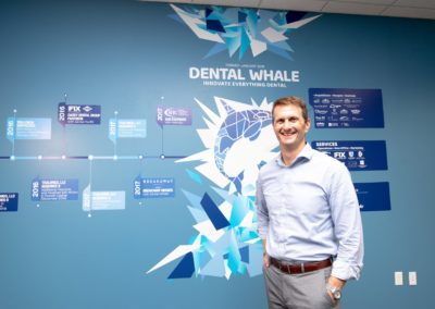 Dental Whale Photos by Bonomotion_345