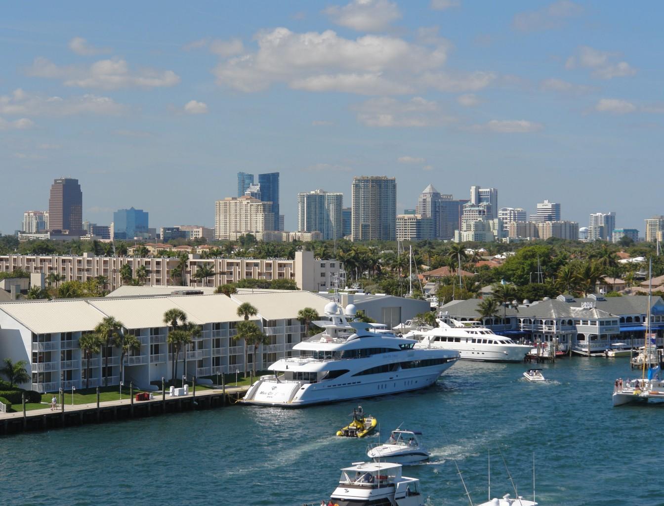 Fort Lauderdale Video Production Company - Bonomotion