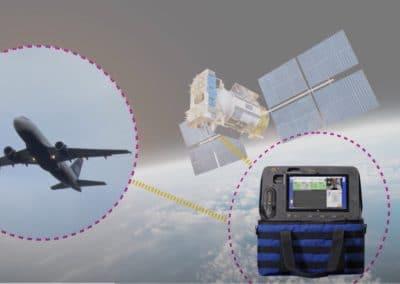 Digigone Remote Telemedicine Corporate Video