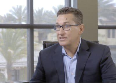 Customer Success Stories – Thrivent Financial