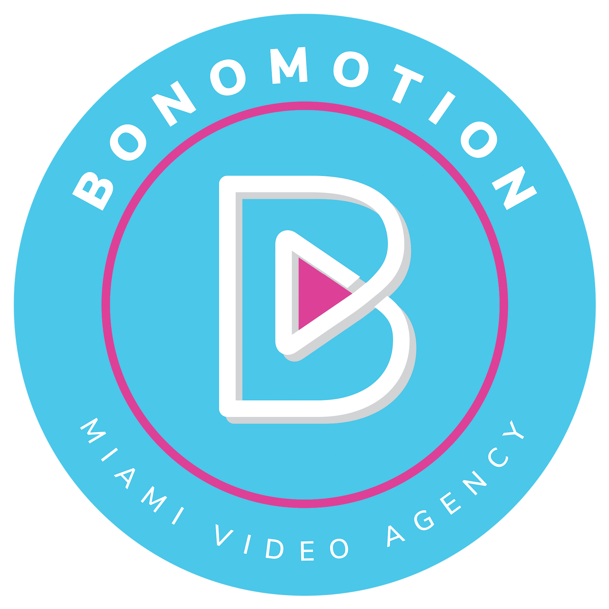 Bonomotion Marketplace Privacy Policy