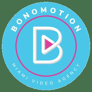 Bonomotion Video Agency 1