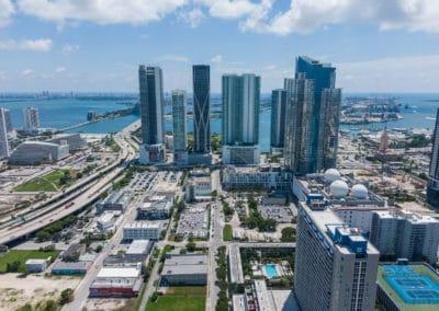 Real Estate Photography 1 - Bonomotion Miami