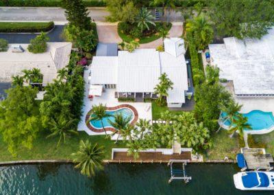 Miami Real Estate Photographer 11 - Bonomotion