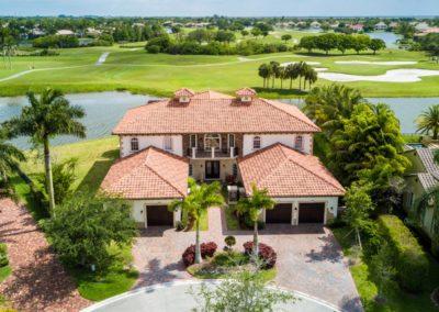 Miami Luxury Real Estate Photographer 15 - Bonomotion