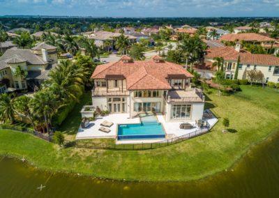 Miami Luxury Real Estate Photographer 18 - Bonomotion
