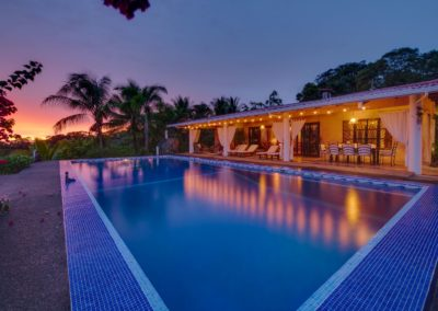 Miami Real Estate Photographer 2 - Bonomotion