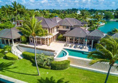 Miami Real Estate Photographer 20 - Bonomotion
