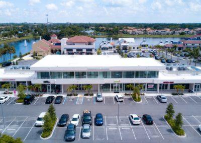 Miami Real Estate Photographer 23 - Bonomotion