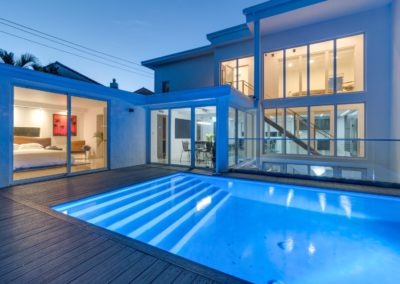 Miami Real Estate Photographer 26 - Bonomotion