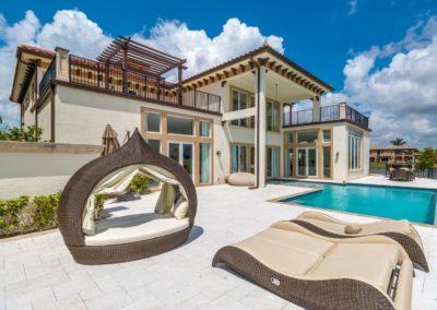 Miami Real Estate Photographer 31 - Bonomotion