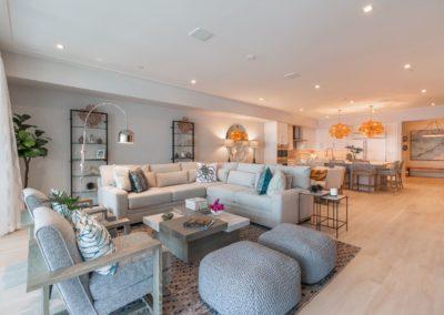 Miami real-estate photographer-40 by Bonomotion