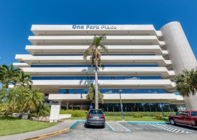 Miami Real Estate Photographer 51 - Bonomotion
