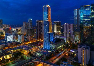 Miami Real Estate Photographer 6 - Bonomotion