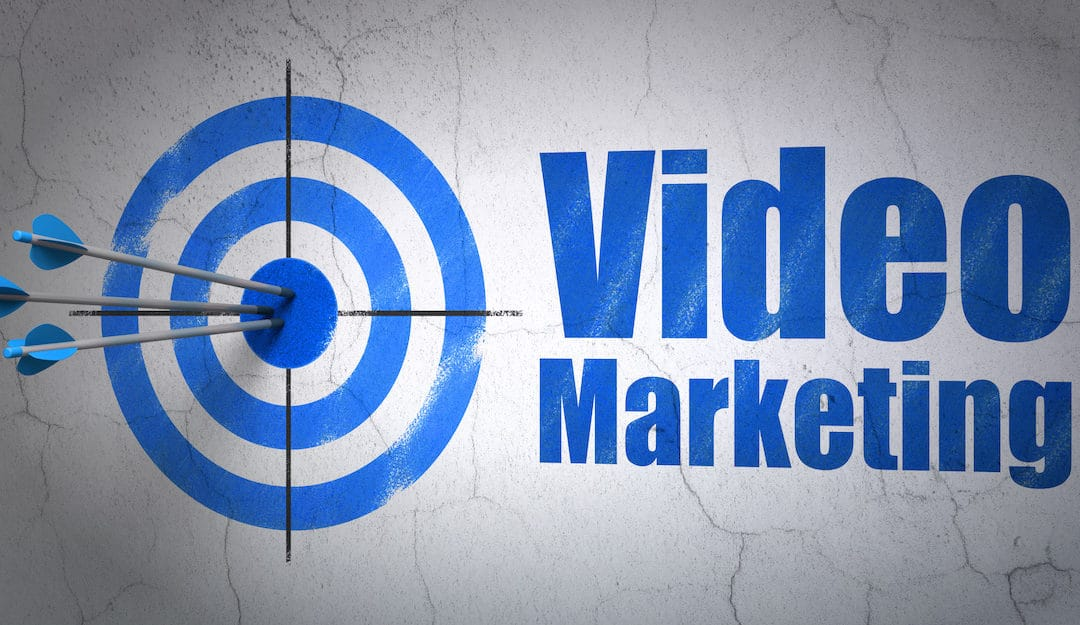 10 things you can't afford to ignore about video marketing