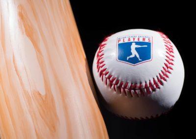 MLB All Stars Event 30 - Bonomotion